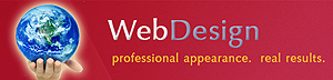 Gainesville web design and Gainesville website developers